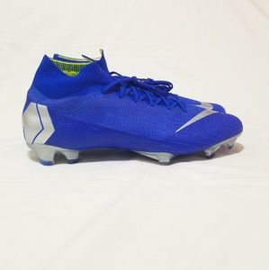 Nike Superfly 6 Elite FG Soccer Cleats